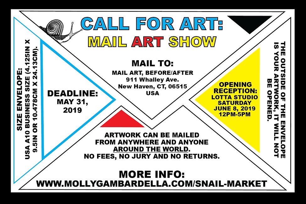 Postcard Callformailart front UPDATED.pn