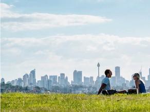 InvertiGro Shaping Sydney's Sustainable Future