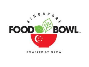 Singapore Food Bowl