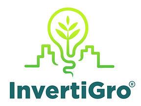 InvertiGro_R_MediumLogo.jpg