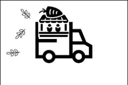 InvertiGro tackling Food Waste