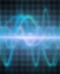 Electromagnetic-wave.jpg