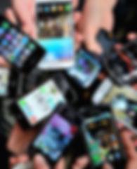 smartphones (1).jpg