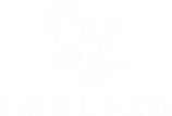 logo forever porte de besse.png