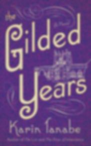 GildedYears5[1]-5.jpg