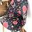 Thumbnail: Chaise Flowers