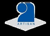 logo%2520artisan_edited_edited.png