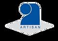 logo%20artisan_edited.png