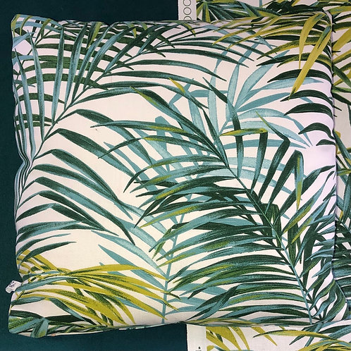 Coussin Palm Springs