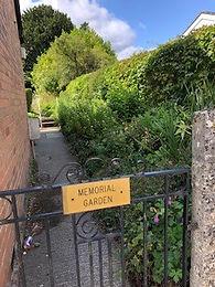 Lyneham Community Garden Upgrade