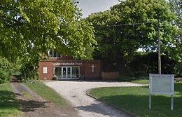 Lyneham Methodist Church