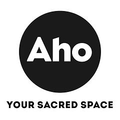 Your sacred Space Logo 3.jpg