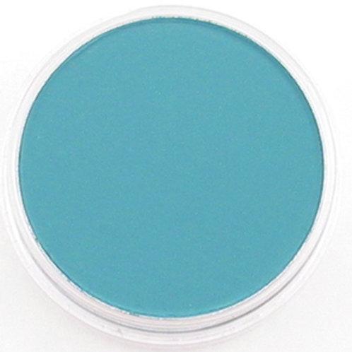 25803 PanPastel 9ml Pan - Turquoise Shade