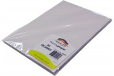 RB Tracing Paper