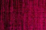 AS Artists' Oil Colours Permanent Crimson