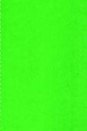 AS Artists' Gouache Middle Green