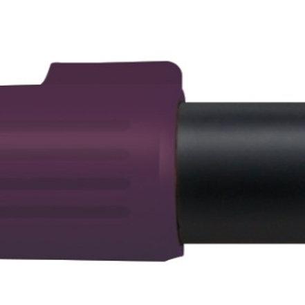 679 Tombow Dual Brush Pen - Dark Plum