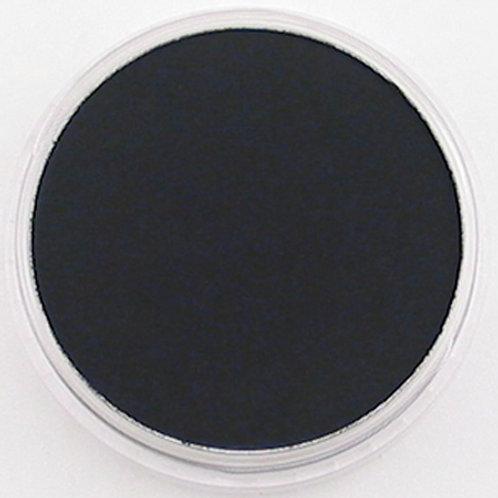 28005 PanPastel 9ml Pan - Black