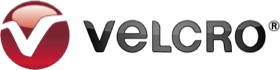 i-logo@2x.png