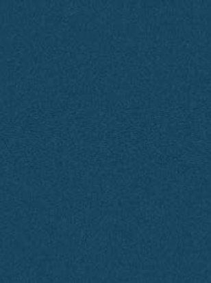 AS Colourfix Original Pastel Paper Storm Blue