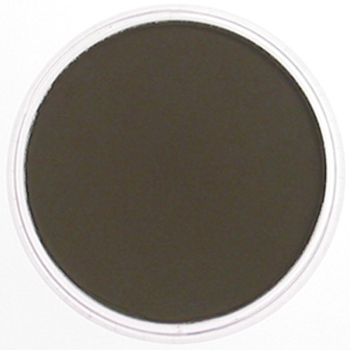 27803 PanPastel 9ml Pan - Raw Umber Shade