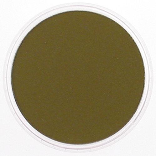 22701 PanPastel 9ml Pan - Yellow Ochre Extra Dark