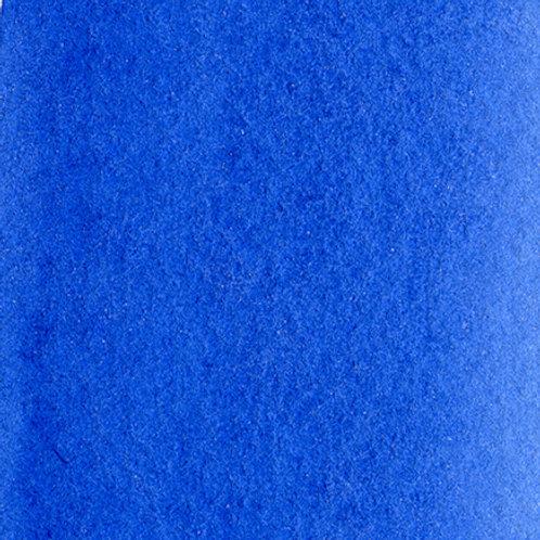 368 MaimeriBlu Watercolour Cerulean Blue