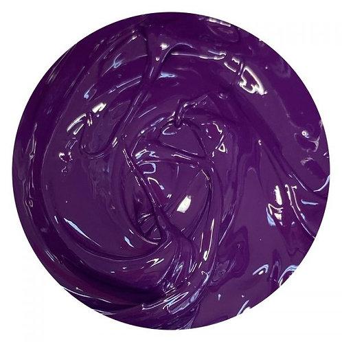 Berry Pigment Paste