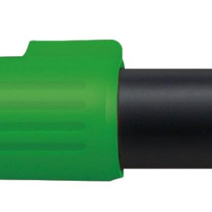 195 Tombow Dual Brush Pen - Light Green