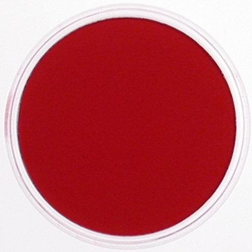 23403 PanPastel 9ml Pan - Permanent Red Shade