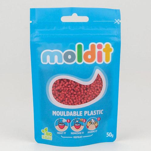 Moldit