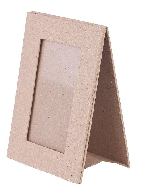 CS Papier mache Photo Frames