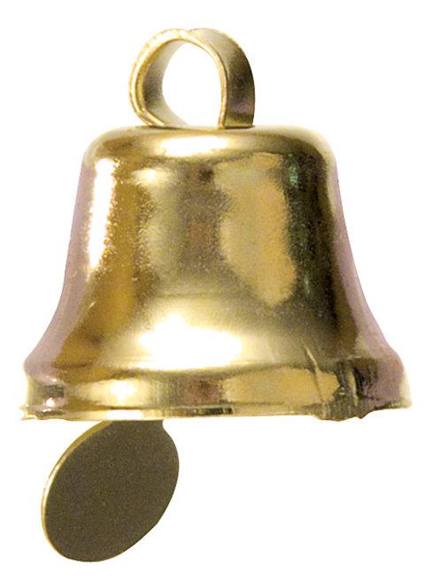 True Bells - Gold