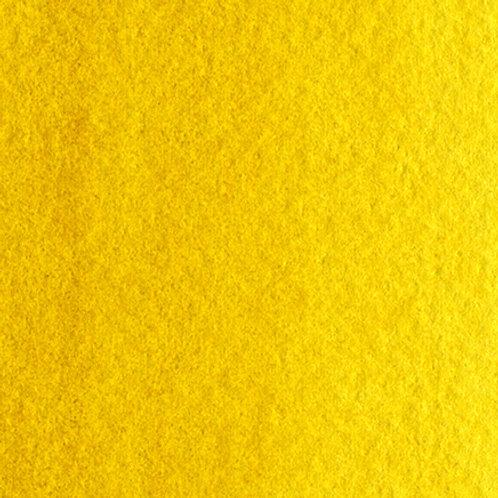 122 MaimeriBlu Watercolour Transparent Yellow