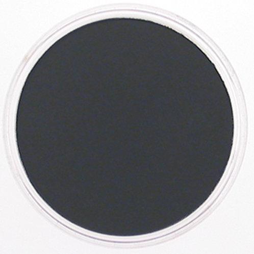 28401 PanPastel 9ml Pan - Paynes Grey Extra Dark