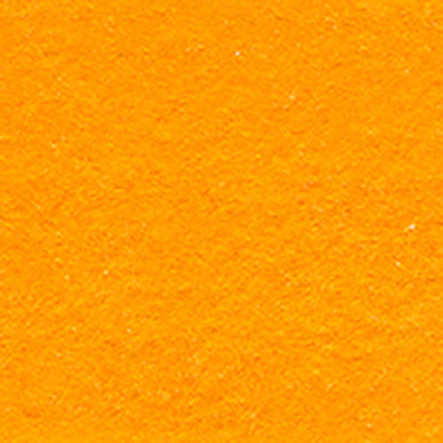 084 MaimeriBlu Watercolour Cadmium Yellow Deep