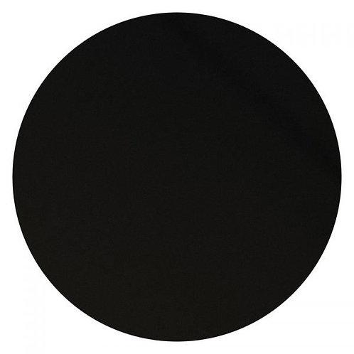 Black Passion Pigment Paste