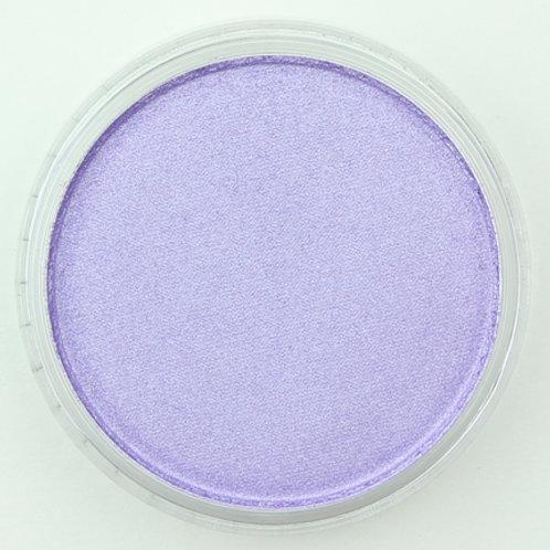29545 PanPastel 9ml Pan Pearlescent - Violet