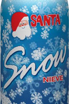 Chase Christmas Sprays