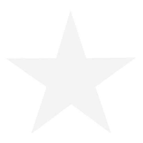 CS Cardboard Stars