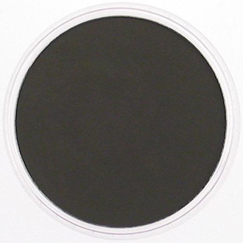 27801 PanPastel 9ml Pan - Raw Umber Extra Dark