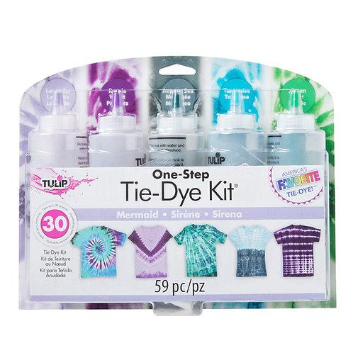 Tulip Tie Dye Kits - 5 Bottle