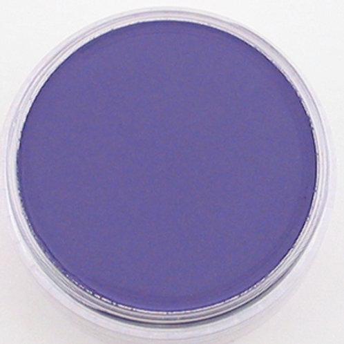 24703 PanPastel 9ml Pan - Voilet Shade