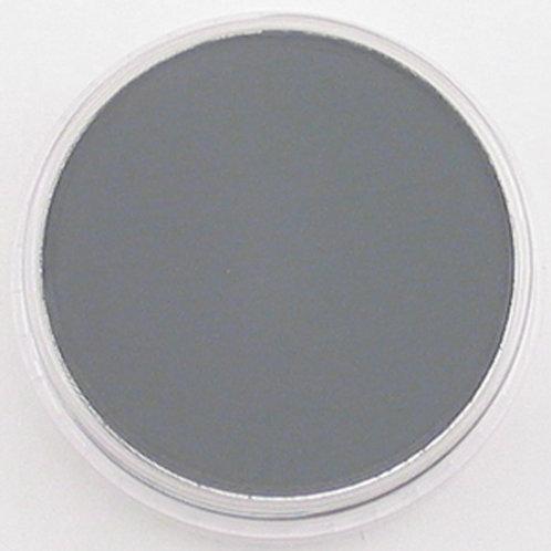 28203 PanPastel 9ml Pan - Neutral Grey Shade