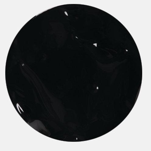 Aquacryl Premium Acrylic Paint Black