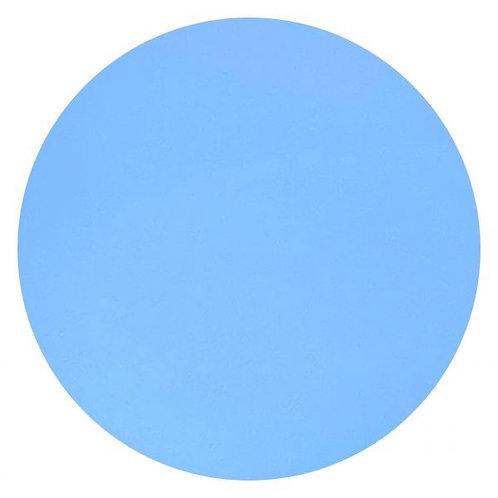 Baby Blue Pigment Paste