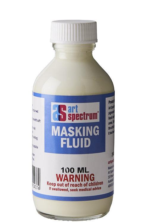 AS Masking Fluid