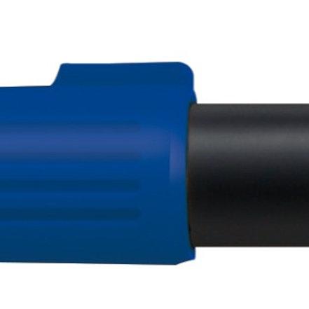 476 Tombow Dual Brush Pen - Cyan