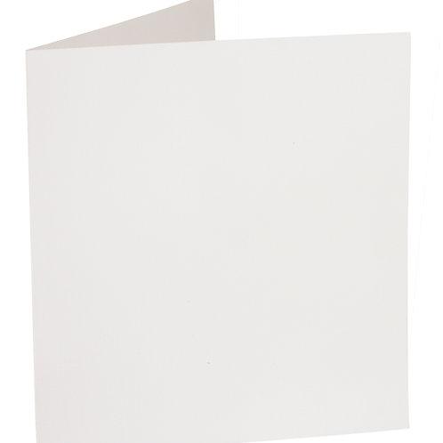 CS Cards & Envelopes - Square
