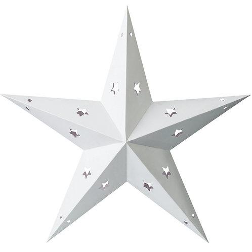 CB902 CS Cardboard Fold-Out Stars